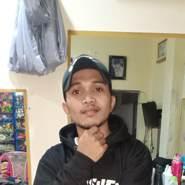 rikor34's profile photo