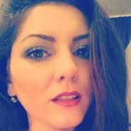 camilla431475's profile photo