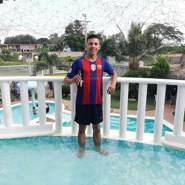 armandojos22's profile photo
