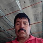jj625261's profile photo
