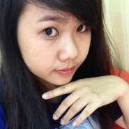 huongn389324's profile photo