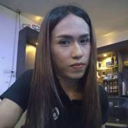nongaumzas's profile photo