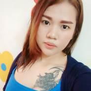 orsab74's profile photo