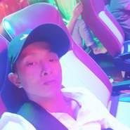 duh4522's profile photo