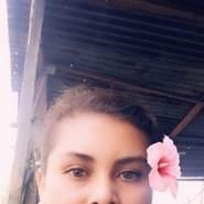 blancaa94455's profile photo