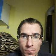 vaclavort6's profile photo