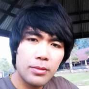 usergljxb76058's profile photo