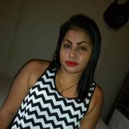 jakymcastro's profile photo