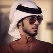 rayaanb's profile photo