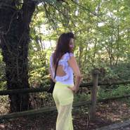 sandrine770360's profile photo