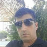 saite2020's profile photo