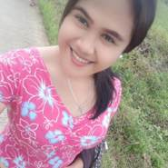 jasmine549611's profile photo