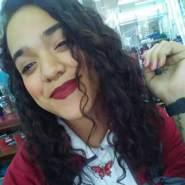 Paulatinamente12's profile photo