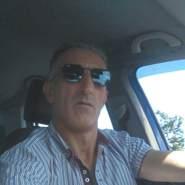 pasqualev796806's profile photo