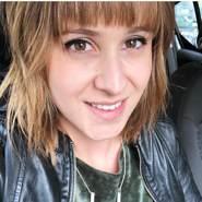 melanierahim's profile photo