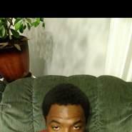 bodohlburtonlll's profile photo