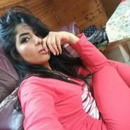 mrm7224's profile photo