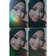 neli701's profile photo