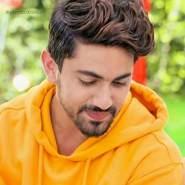 refati28463's profile photo