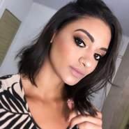 celestea124's profile photo