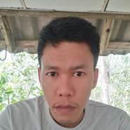 ModKitsada's profile photo