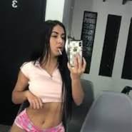 clara12643's profile photo