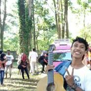irpan75's profile photo