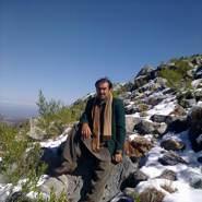 akhtarg11's profile photo