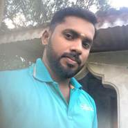 palasuntharamj's profile photo