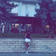 berrad548996's profile photo