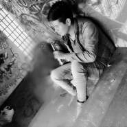 cristobala36's profile photo