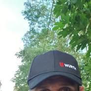 egidiocarta's profile photo