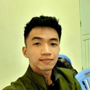 trid951's profile photo