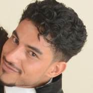 samed067301's profile photo