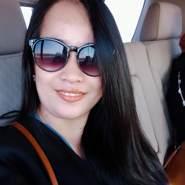 swettiea662354's profile photo