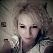 katya002322's profile photo