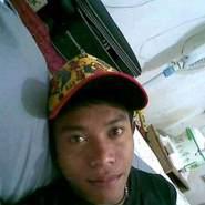 andhikag975003's profile photo