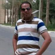 hassana2910's profile photo