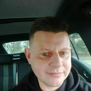 tomasl134's profile photo