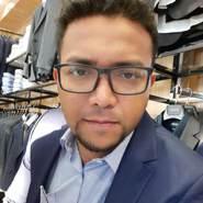 jasim41854's profile photo