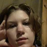 userie02's profile photo