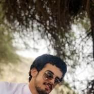 musharia917411's profile photo