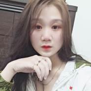 min3474's profile photo