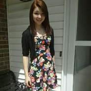 tinarosa187564's profile photo