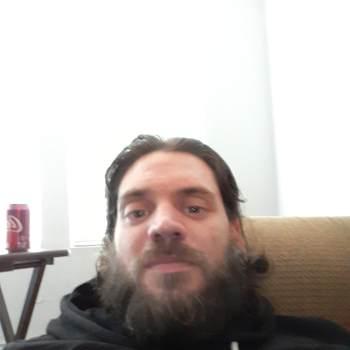 johnj88_Florida_Single_Male