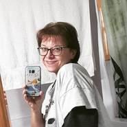 qjffanthony's profile photo