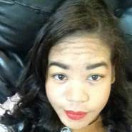 yosed14's profile photo