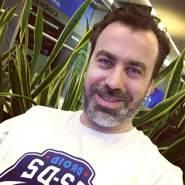 david875966's profile photo