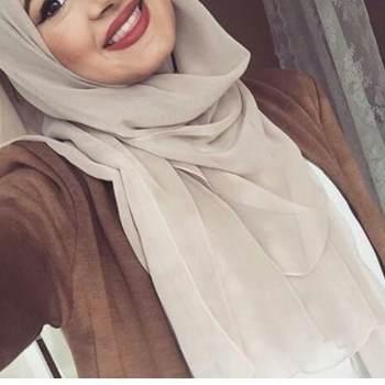wafar913_Al Basrah_Kawaler/Panna_Kobieta