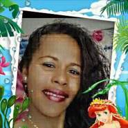 mileidisg710508's profile photo